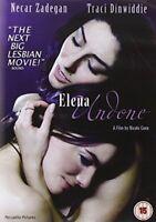[2010[Elena Undone [DVD] [2010] [DVD]