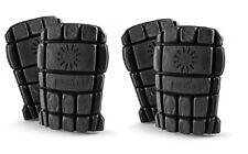 Scruffs Foam Knee Pads One Size Grey
