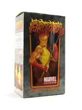 Bowen Designs Firelord Mini Bust Marvel comics 003/1500 Pyreus Kril New In Box