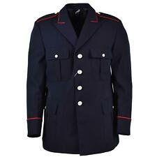 Original Italian police carabinieri Uniform officer law enforcement costume NEW
