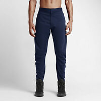 Nike NikeLab ACG Woven Tech Pants Water Resistant (705385 451) Men's Sizes $225