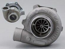 Garrett GTX Ball Bearing GTX2860R Turbocharger 0.57 a/r  V-Band In/Out