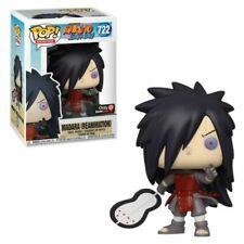 Funko POP! Naruto Shippuden Madara Reanimation Figure - 722