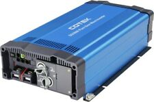 Cotek SD3500-112 Hardwire Pure Sine Wave Inverter 3500W 12V