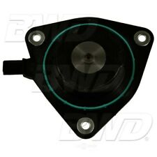 Engine Variable Timing Solenoid BWD VV1084