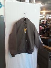 Carhartt women's hooded jacket 101732 size xlarge