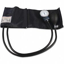 Dynarex 7109 Sphygmomanometer Thigh Blood Pressure Adult Extra Large 28 Length