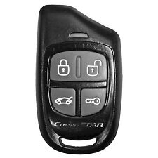Compustar Aftermarket  Remote Fcc Id VA5REC310-1W433 Keyless Key Fob 4 Button