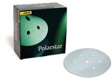 MIRKA Scheiben Polarstar Ø 150 mm Klett P800 ungelocht (50 St)