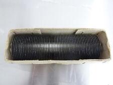 Solia Messerwalze 3,5 mm zum Streifenschneider Alu Top