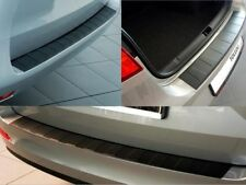Unbranded Rear Car Styling Bumper Covers & Protection