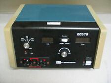 E-C Apparatus EC 570 Electrophoresis Power Supply