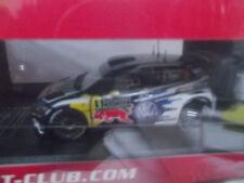 POLO R WRC MONTE CARLO 2016 mikkelsen IXO      1/43      15