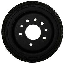 Brake Drum Rear ACDelco Pro Brakes 18B4