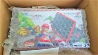 NEW Nintendo 2DS LL Mario Kart 7 pack Limited Edition Console System JAPAN