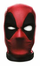 Marvel Legends Deadpools Interaktiver Premium Kopf - Hasbro