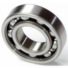 Wheel Bearing -NATIONAL RW101- WHEEL & AXLE BEARING