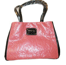 HELLO KITTY ROSE PINK WITH BLACK BAG