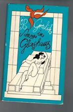 E.R.Greulich - Amor im Glashaus - 1983
