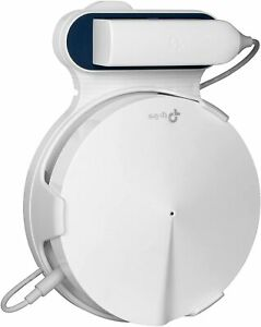 STANSTAR Wall Mount for TP-Link Deco M9 Plus Home Mesh WiFi System, Sturdy Brack