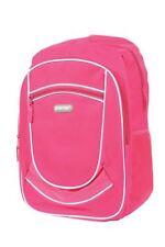 Accessoires sacs à dos rose pour homme
