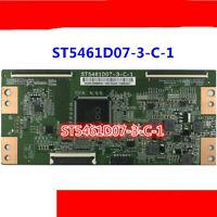 New original logic board ST5461D07-3-C-1