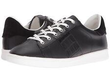 New Sam Edelman Marquette women's shoes size 8.5