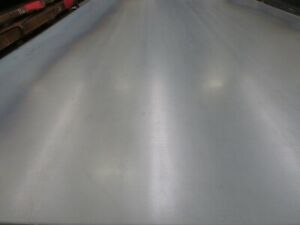 Mild Steel Sheet 250mm x 250mm x 3mm - Good for small projects