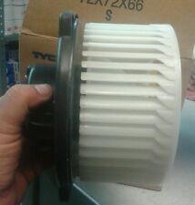 HVAC Blower Motor Front TYC 700056 fits 98-02 Toyota Corolla