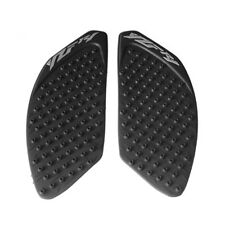 Tank Grip Side Pads Tank Knee pads 3M For YAMAHA YZF-R1 2010 2011 2012 2013