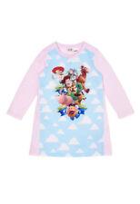 Peter Alexander Sleepwear Nightdress for Girls