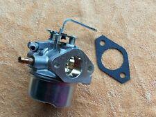NEW Carburetor CARB For Tecumseh 640260 HM80 HM90 HM100 640260A 632689 640260b