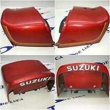 Codino posteriore  originale Suzuki GS500 anni 80