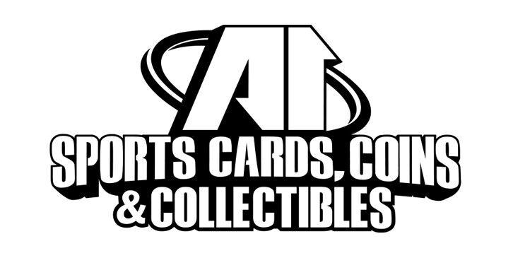 A1SportsCardsnCollectibles