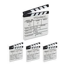 Xxx Videoklappe