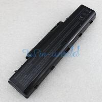 5200MAH Battery for AS07A31 Acer Aspire 4530 4710G 4720G 4730Z 4920G 4930G 4935G