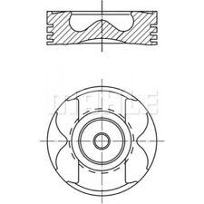 MAHLE ORIGINAL Piston 022 26 01
