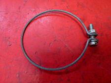 KREIDLER FLORETT collier filtre à air 15.10.23 NOS ORIGINAL