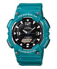 Casio Aq-s810wc-3avdf reloj cuarzo para hombre