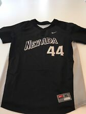 Game Worn Used 