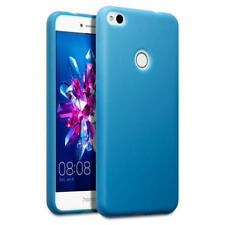 Cover e custodie opaci blu modello Per Huawei P8 lite per cellulari e palmari
