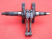 Ducati 750 SS IE Kurbelwelle Pleuel Crankshaft Conrods