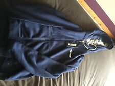 mckenzie mens zip up hoodie, brand new with tags XL in size