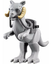 LEGO Star Wars large minifigure - Tauntaun - NEW from set 75098