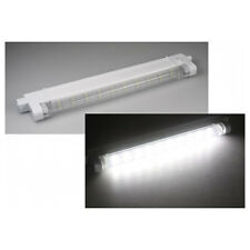 Unterbauleuchte SMD Pro 27cm 10SMD LED Leiste 240V 160lm Kaltweiß 5251