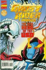 Ghost RIDER 2099 # 13 (USA, 1995)