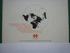 6/1978 PUB HAGELIN CRYPTOS ZOUG CRYPTOGRAPHIE CHIFFREMENT TEXTE SECRET GERMAN AD