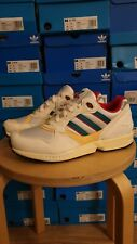Adidas ZX 6000 THOUSANDS PACK 30 YearsTorsion UK9,5 EUR44 NEW