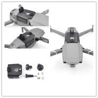 STARTRC Camera Mount Adapter Connector Accessory For DJI Mavic 2 Pro Zoom Drone