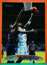 Anfernee Hardaway card 98-99 Stadium Club #139